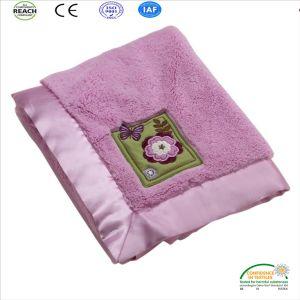 طفلة غطاء رمز أغطية لأنّ أرائك سرير مصنع بيع بالجملة