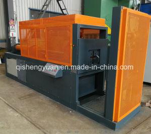 De de gehele Machine van de Ontvezelmachine van de Band/Machines van het Recycling van de Band
