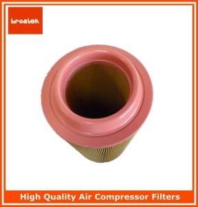 Filter Element Replacement for Atlascopco Air Compressor (Part 1619279800)