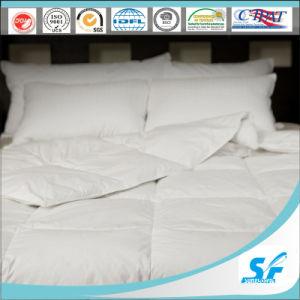 A buon mercato 3cm Stripe Cotton Fabric Summer Microfiber Quilt