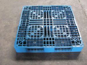 Design Lytw-1111D Japão paletes de plástico com capacidade de carga de 1300 kg