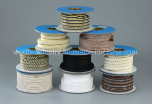 Goede Quality en Price PTFE Packing
