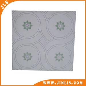 De hete Tegel van het Porselein van de Zaal van Inkjet Livng van de Verkoop 3D Ceramische