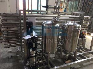La Chine Nouveau Produit Innovateur Ace pasteurisateur équipement de stérilisation