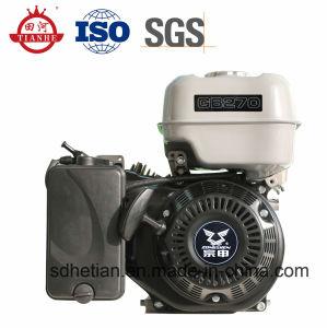 Generatore della carica dell'intervallo di CC di risparmio del combustibile di alta qualità 6kw