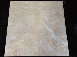De Tegel van de vloer/de Bouw Materail/Tegel/de Verglaasde Tegel van het Porselein/de Ceramische Tegel van de Vloer, Ceramiektegel voor de Decoratie van het Huis, de 800X800 Verglaasde Tegels van de Bevloering
