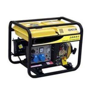 alternatore del generatore 4984043 della parte del motore diesel 6bt5.9