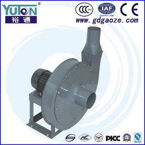 Yuton Körnchen-Absaugung und erschöpfender zentrifugaler Hochdruckventilator