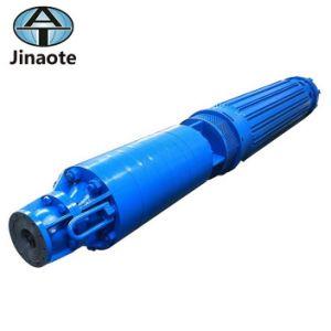 Großer Hochleistungsfluss-versenkbares Wasser Pump100cbm/H-560cbm/H