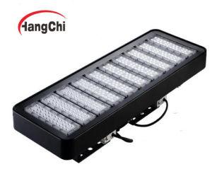 320 Вт светодиодный светильник для использования вне помещений футбольных спортивных судов
