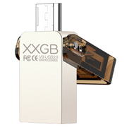 Eaget V9 8g/16g/32g флэш-диск USB 3.0 U OTG U диск USB Flash Disk