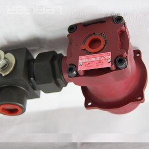 Filtro dell'olio di ritorno Hydac rf Bn/Hc 240 D E 05 Y 1. X