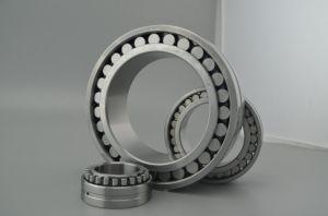 Подшипники роликовые цилиндрические используется для инструментального шпинделя станка