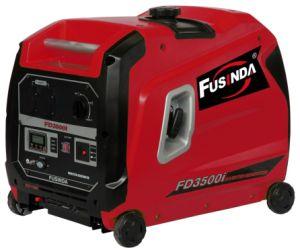 generatore brandnew della benzina 3kVA/generatore dell'invertitore