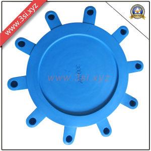 10 de Dekking van het Gebruik van de Flens van de Gaten van de bout voor Bescherming (yzf-H111)