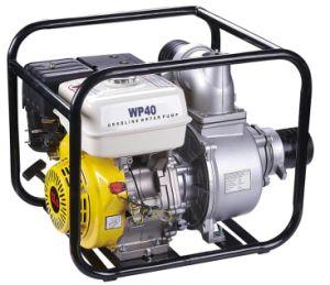 4inch de Prijzen van de Pomp van het water van de Pompende Machine van het Water de Pomp strijken de Elektrische Pompen van het Water