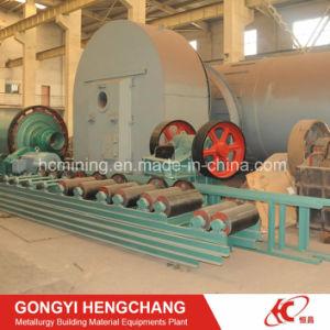 На заводе прямые поставки гравий машины ленты транспортера