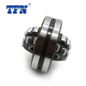Gcr15 cuscinetto a rullo sferico d'acciaio della gabbia 23218cck/W33
