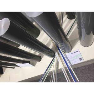 高品質の工場は配線のための電気電気PVC管を卸し売りする