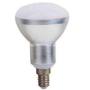 GU10 E27 R50 5W 350lm LED Light