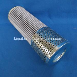 Preiswerter Preis HVAC zerteilt Abkühlung-Kompressor Mcquay Schmierölfilter M332115201