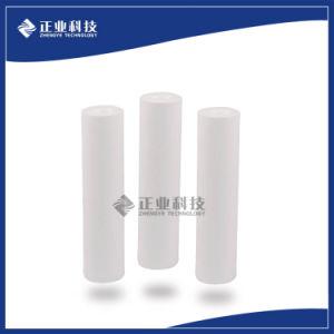 Промышленные PP фильтры