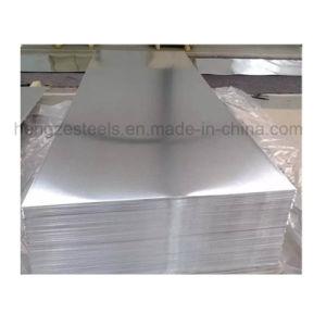 Acciaio legato laminato a freddo 1050 3003 5052 strato dell'alluminio di H12 H22