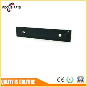방수 UHF 장거리 RFID 금속 꼬리표