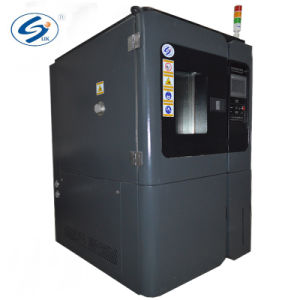 De milieu Leverancier van de Machine van de Vochtigheid van de Temperatuur van het Laboratorium van de Apparatuur van de Test Testende