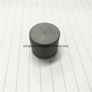 Résistance aux températures élevées de carbure de silicium Tasse en céramique