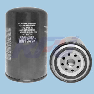 25mf435b температура охлаждающей воды топливного фильтра грубой очистки (25MF314B)