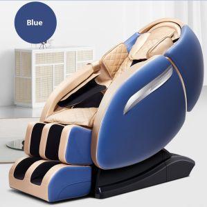 2019 Nuevo diseño de sillón de masaje de cuerpo completo