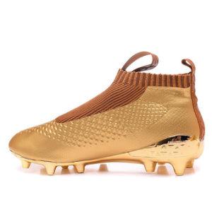 Estilo Para Moda Hombres – El Zapatos Fútbol 2019 De odCerxB