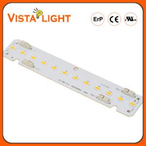 Striscia flessibile eccellente dell'indicatore luminoso 6W 5630 SMD LED per gli hotel
