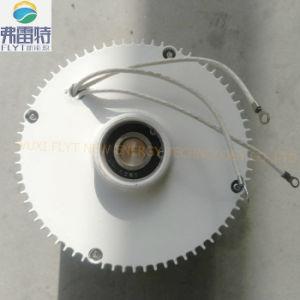 400W Pmg generador bajo régimen.
