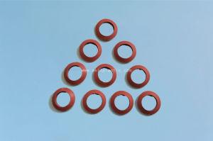 Гидрофильных резиновое уплотнительное кольцо Water-Stop
