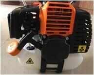 Trazo de pincel de gasolina de 2 Cutter-42cc