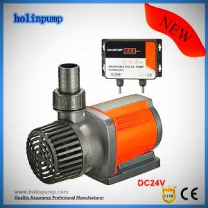 水ポンプのHlBpdc6000のための自動制御
