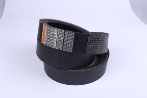 산업과 농업 전송 V-Belts