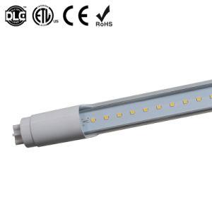 Illuminazione 130lm/W Purewhite dell'indicatore luminoso del tubo del tubo 9W G13 Tubet8 T8 LED di T8 22W LED