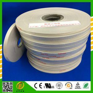 Слюдяные Strip-Shaped ленту в электрические провода и кабели