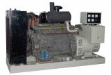 W24kw-120kw Deutz Generatore diesel può produrre fino al vostro requisito