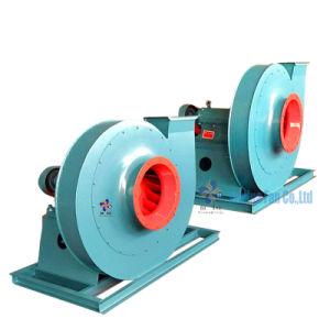 Qualidade Aprovada para frente/para trás do ventilador centrífugo curvos 5.5-850kw