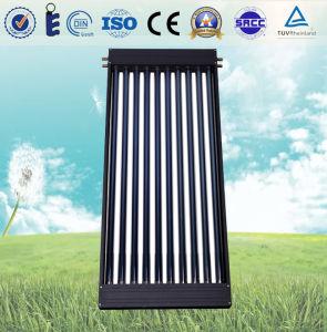 Venda de tubo de vácuo do tipo U coletor solar