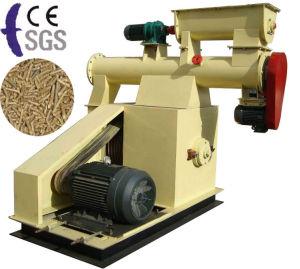 machine à granulés HKJ Les aliments pour animaux (CE)