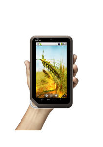 Tablet PC Magic Ficha (M3) WiFi 2G