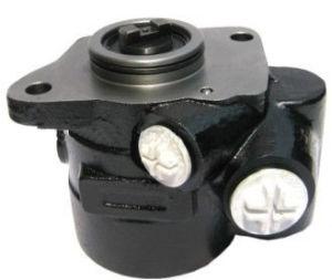 De hydraulische Pomp van de Leiding voor Benz (7673955534)