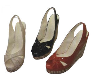 Chaussures sandales (DF03)