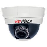 2.0 Megapixel Vandalproof Haube-Kamera (HE6804SID-FV)
