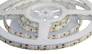 Tiras Flexibles impermeables 3528 (120 LED/M).